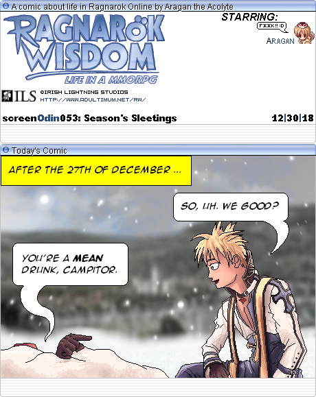 Odin053-SeasonsSleetings.png