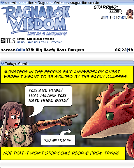 Odin075-BeefyBosses.png