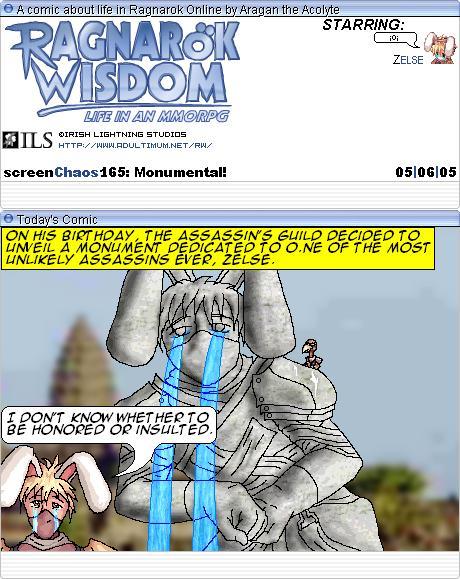 Comic #185