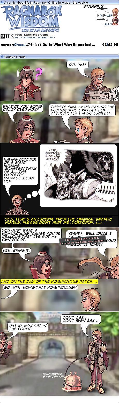 Comic #191