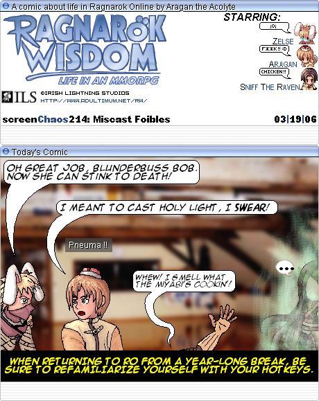 Comic #236