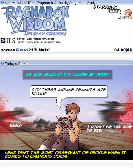 Comic #239