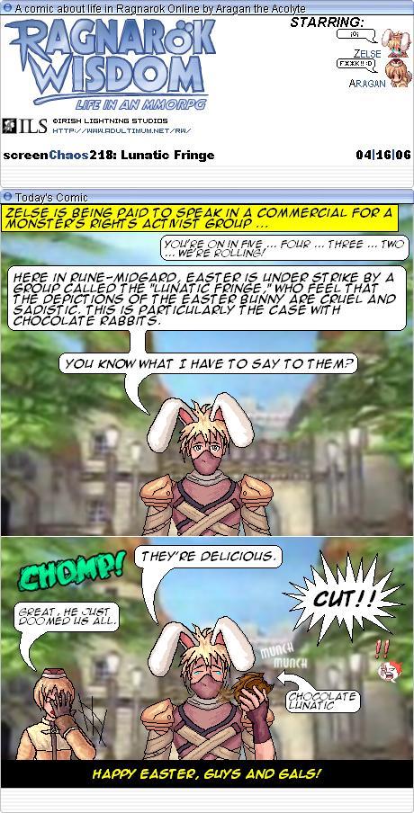 Comic #240