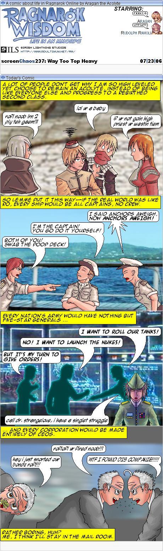 Comic #259