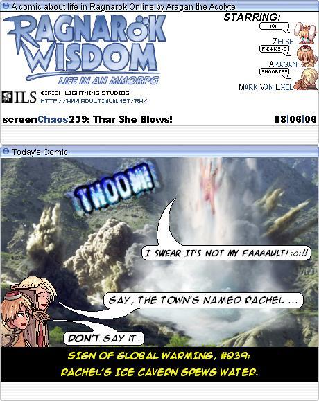 Comic #261