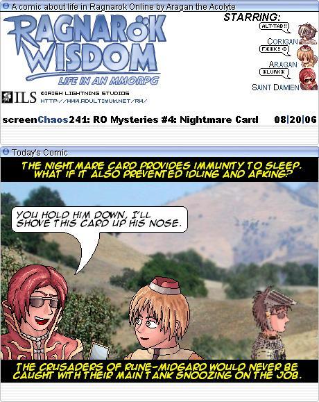 Comic #263