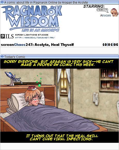 Comic #269