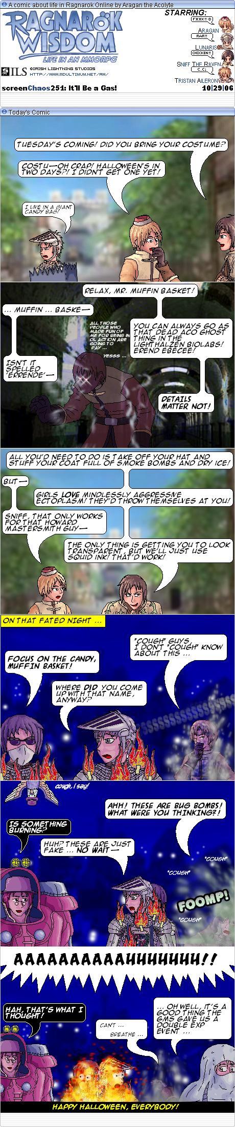 Comic #273