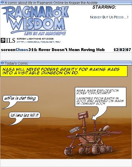 Comic #333