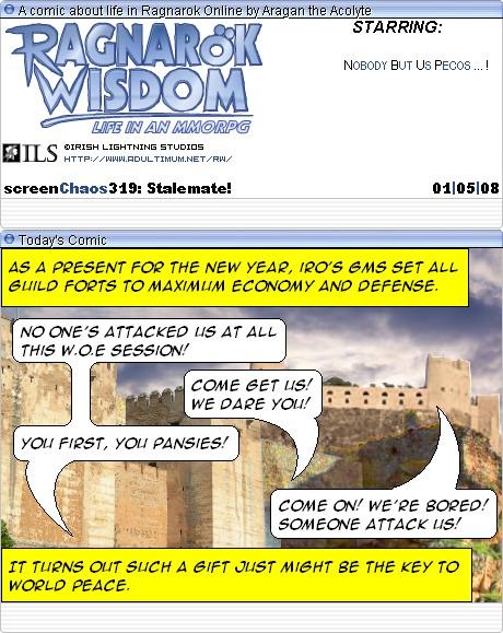 Comic #341