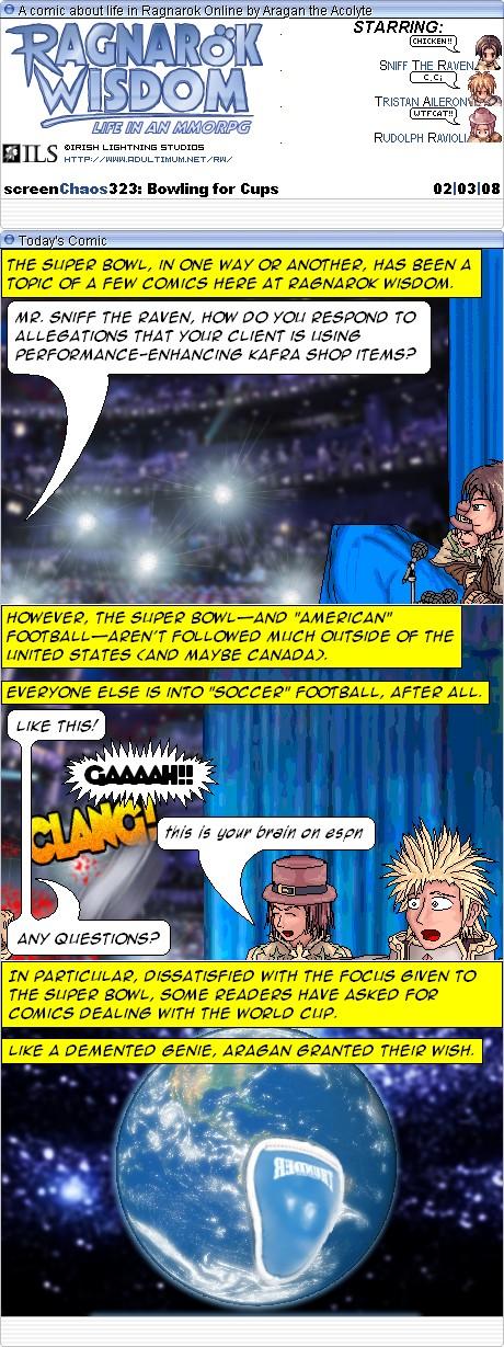 Comic #345