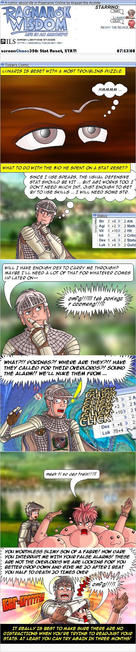 Comic #372