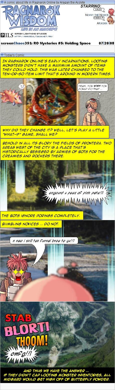 Comic #373