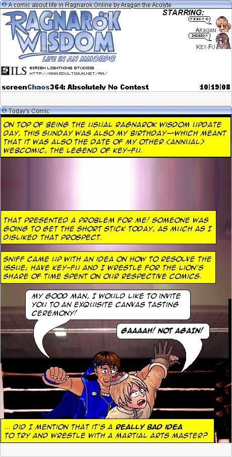 Comic #386