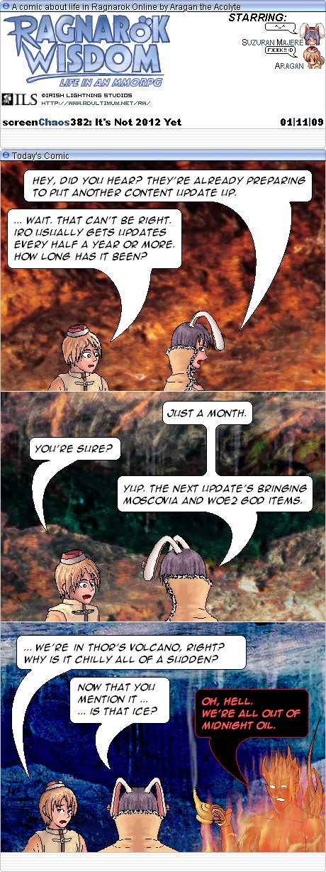 Comic #404