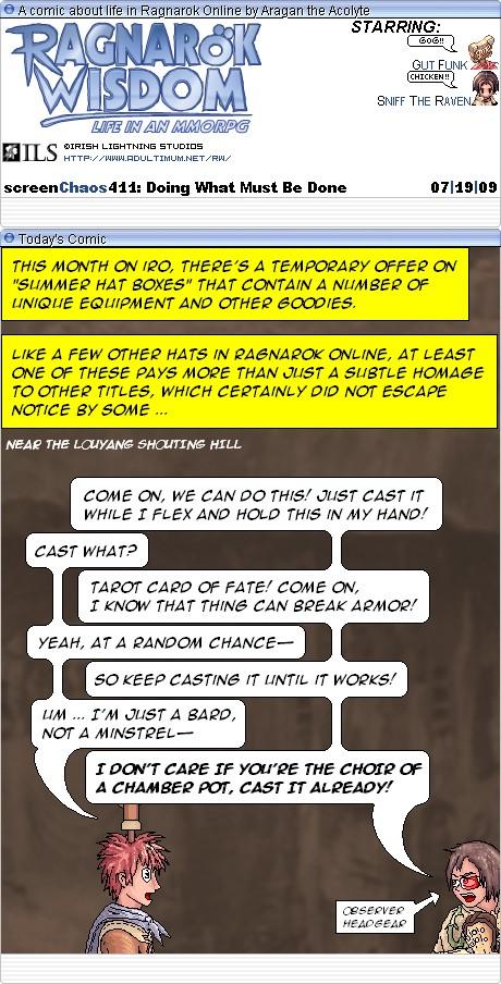 Comic #433