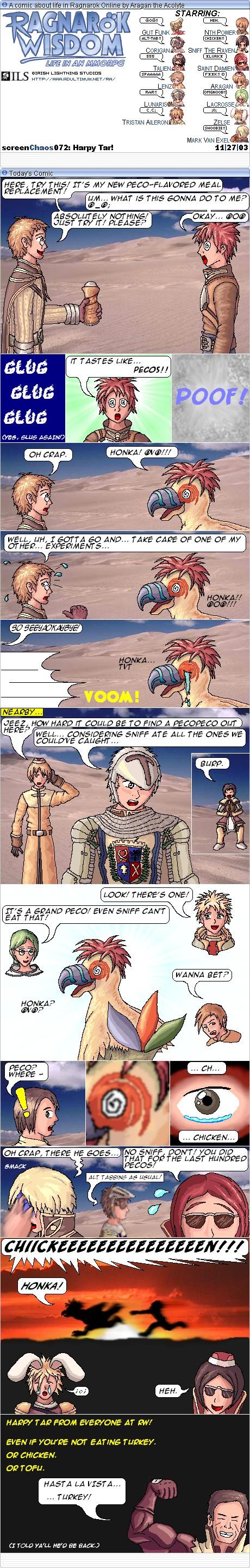 Comic #80