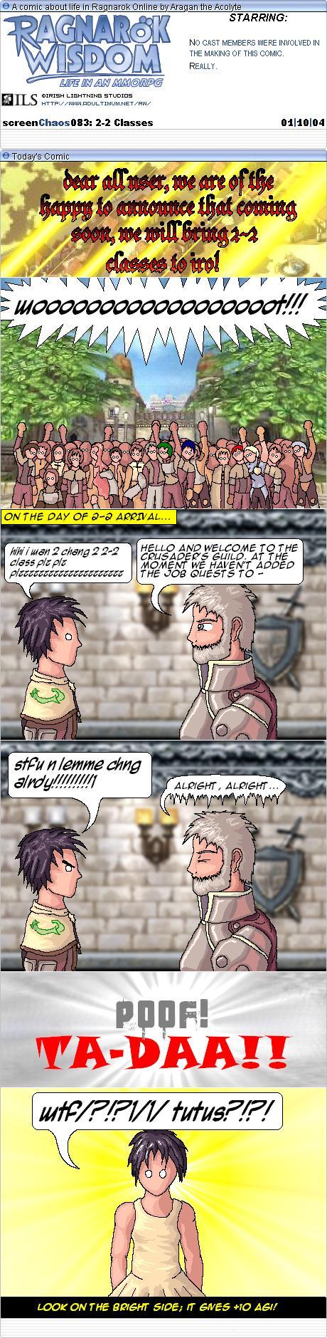 Comic #91